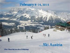 SkiAdventure15