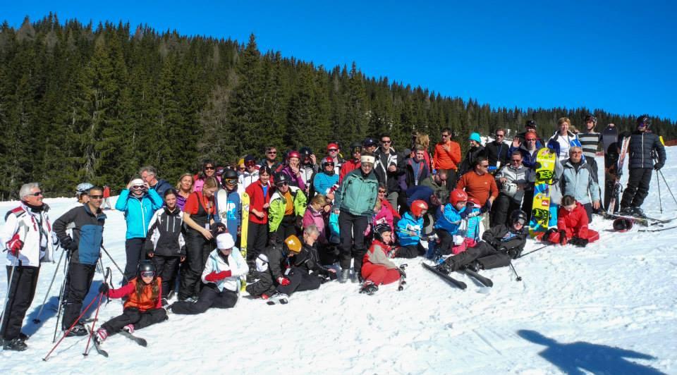 Ski 15 3