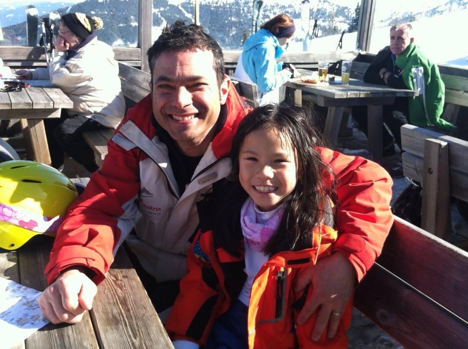 Ski Adventure 1