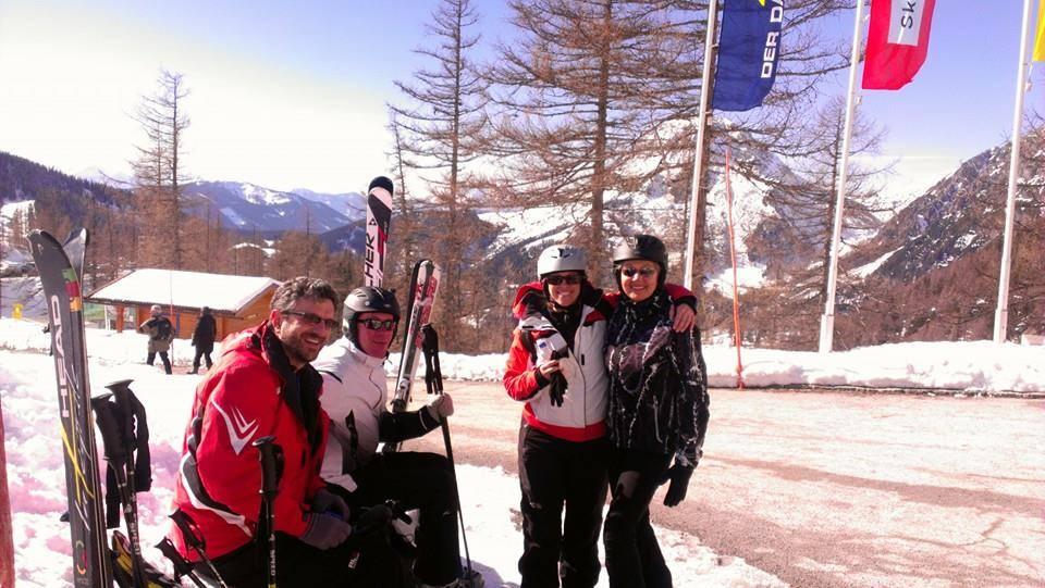 Ski Adventure 2
