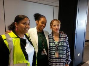WMT NYC 9-15 - Elena, Jewell, Debbie