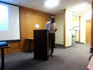 WMT NYC 9-15 - Monix Facilitating Workshop